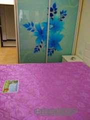 女人城一室带卫生间1200元包物业