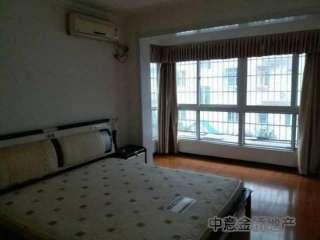 朝阳新城3楼一室一厅