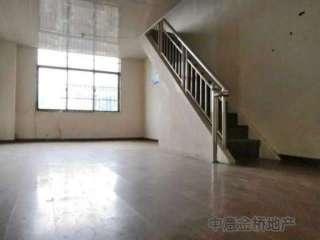 恒生公寓电梯写字楼出租