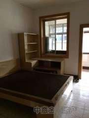 北京路外贸宿舍4+5楼