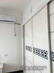 安良国际电梯二室