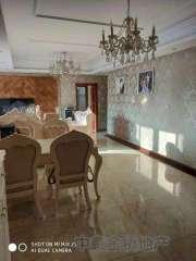 南国尚都婚房精装修三室二厅二卫