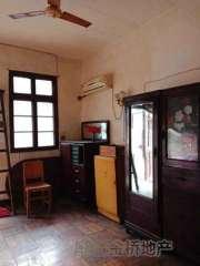 江汉北路织宿舍一室一厅