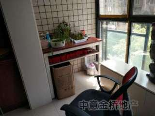 楚天明珠后鑫桂苑3楼