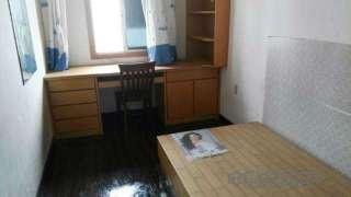 北京路一中宿舍二房