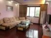 江汉北路《福耀名城 》步梯3楼,精装二室二厅,家电齐全