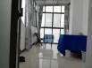 北京东路幸福新村,新装修一室一厅