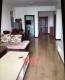 时尚豪庭电梯,精装二室二厅,家电齐全