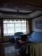 文化宫 3室 116㎡ 70万 普通装修