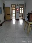 金属宿舍 3室 70㎡ 38.8万 普通装修