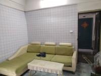 津奥 2室 55㎡ 850元/月 普通装修