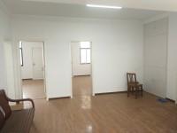 大赛巷 3室 115㎡ 1700元/月 普通装修
